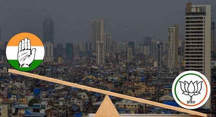 26-Mumbai-North