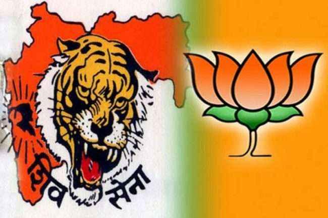 Shivsena_BJP