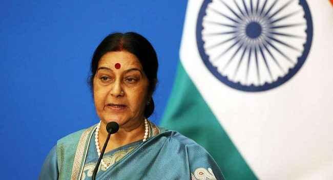 Sushma_Swaraj