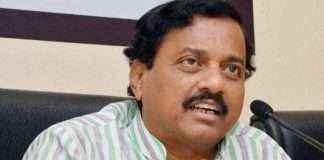 Sunil Tatkare to set up agricultural market in Mhasla, Shrivardhan