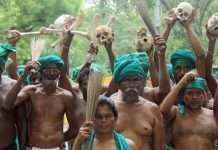 tamilnadu farmers