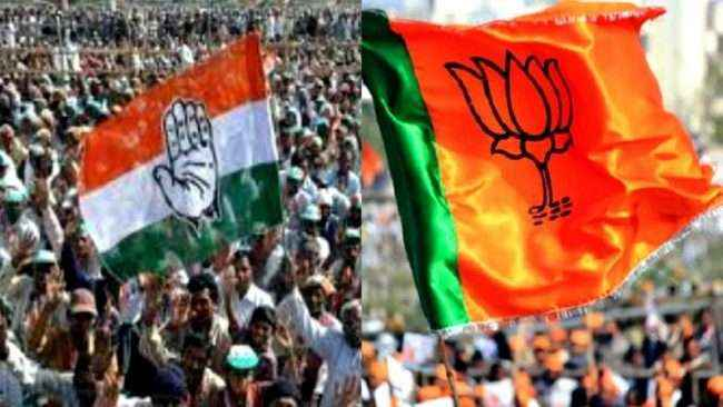 lok sabha election 2019 second phase of election campaign will end on toady evening
