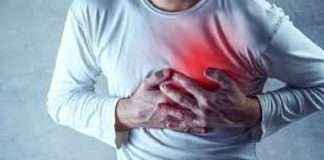 Corona Virus: Why is risk of heart attack increasing in corona positive patients?