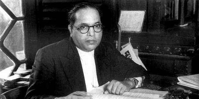 dr babasaheb ambedkar 128 jayanti celebration