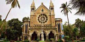 mumbai university fort building declared decision ajit pawar