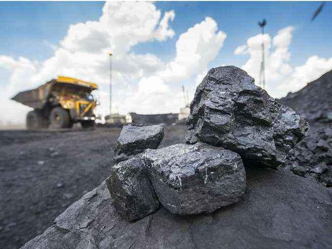 Coal-NEW
