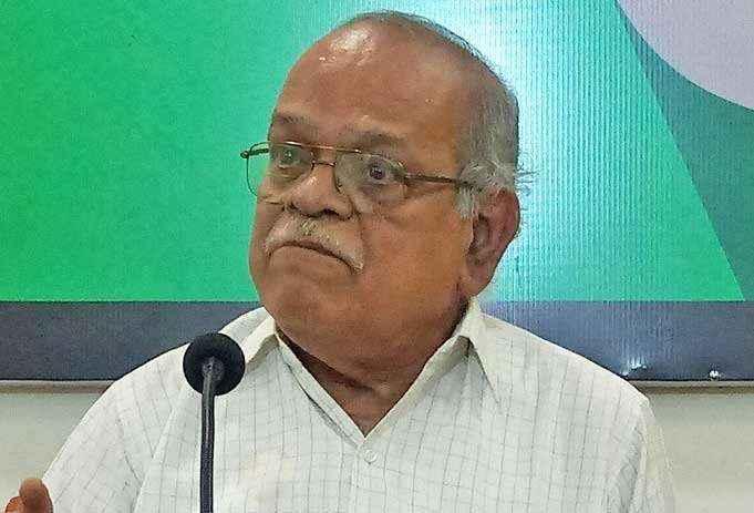Dr_Ratnakar_Mahajan