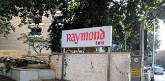 Raymond company workers want home like mill workers