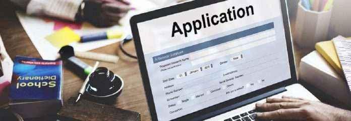 Online_Application