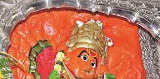 Saptashrungi-Devi-Temple