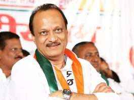 ajit pawar says i like to be cm of maharashtra
