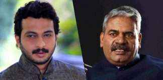 lok sabha election 2019 : shivsena shirur will have tough fight against ncp candidate dr amol kolhe