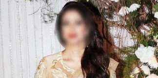 salman khan film bharat trailer tabu not appears know real reason