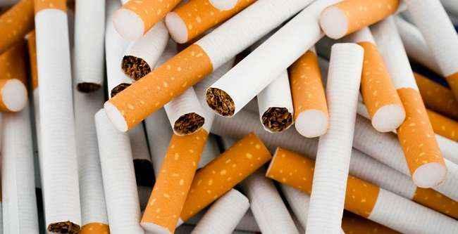 cigarettes-istock