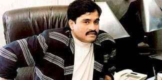 dawood ibrahim death speculation due to coronavirus infection in karachi
