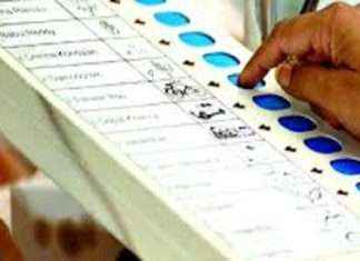 Lok sabha election 2019 administrative machinery ready for second phase of election