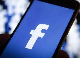 face book will come to users home for enquiry
