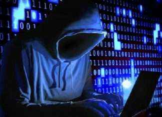 online robbery in hdfc bank of 67 lakhs at kolhapur