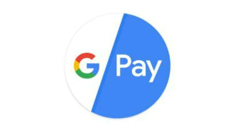 google pay use for train ticket online booking