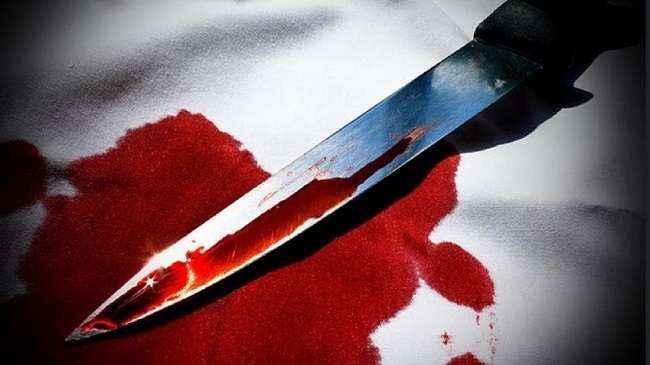 woman murdered in Bhiwandi
