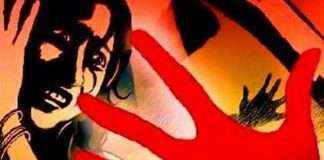 sexual harassment on model come actress in jogeshwari