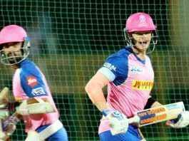 Ipl 2019, is Rajasthan beat delhi