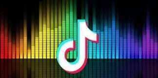 central government direct to google and apple to delete tik tok app from play store