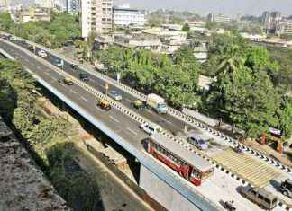 sion flyover will close on may 170 bears change