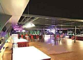Terrace_Hotel