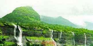 Monsoon has long been deferred till june 17 even further