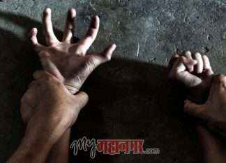 18 year old girl raped in nalasopara