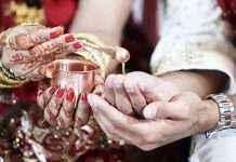 pakistani arbab khizer hayat denying 300 girls marriage due her weight
