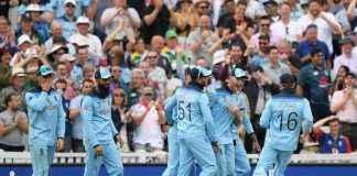 england win first match world cup 2019