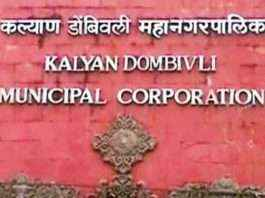 bjp plan to take over transport chairman seat in kdmc
