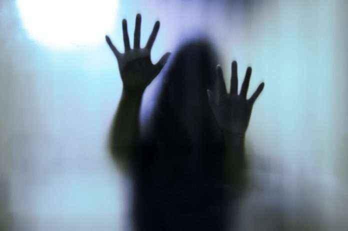prayagraj student accuses teacher for sexual harassment police arrested him