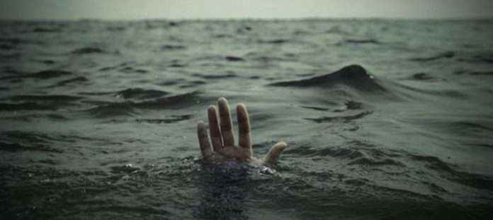 three youths drown in manikdoh dam junnar