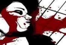 women muder in mumbai
