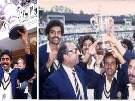 1983-World-Cup-win