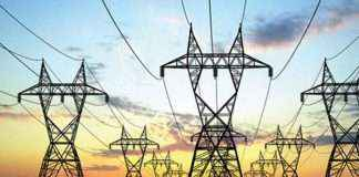 Dombivli has no electricity on Tuesday; MSEDCL appeals for cooperation
