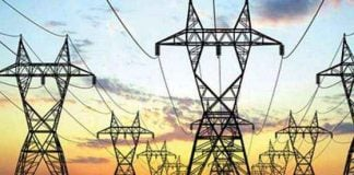 MSEDCL's action due to arrears of Rs 11 crore
