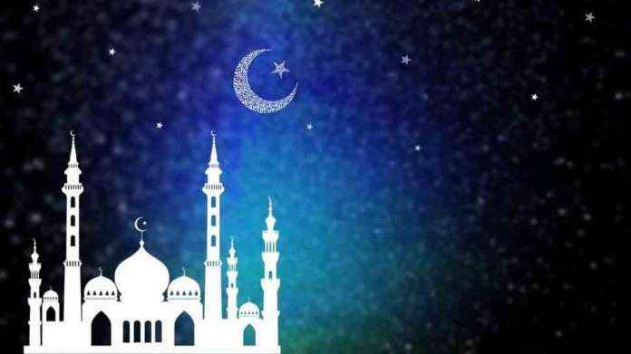 Home Department issues guidelines for Ramadan Eid