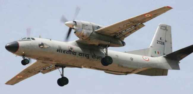 IAF AN-32 recovery operation: Six bodies and seven mortal remains have been recovered from the crash site