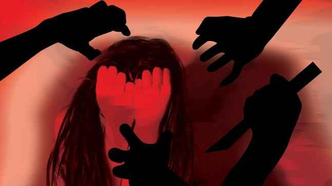 husband tortured wife for boy