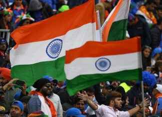celebs congratulate Team India for their win against Pakistan in World Cup