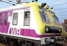Mumbai-western-railway-768x432