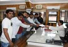NCPDharankar