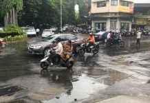 RainingNsk