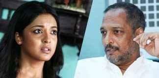 Tanushree dutta asks pm narendra modi how does nana patekar get clean cheat in me too case