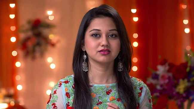 Actress Ketki Chitale will be arrested for controversial statement?