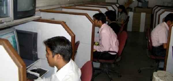 talathi exam